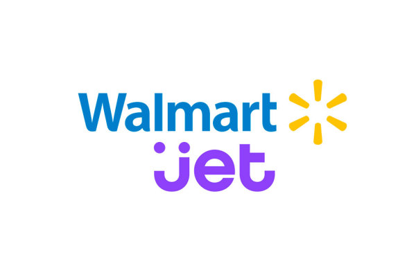 Walmart Has Completed Its Acquisition of Jet.com